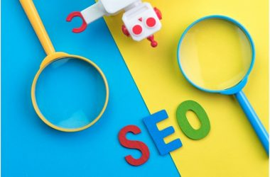 How to improve your search engine rankings